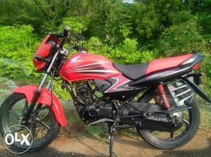 """Honda dream yuga TN06 L Call"""""""