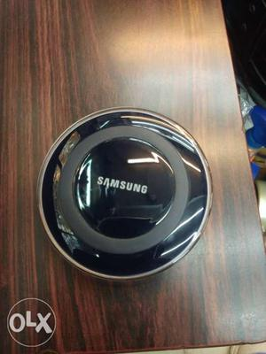 Samsung wireless charger brand new condition very