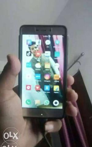 Urgent sell for buy new phone.no problem in