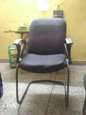 Urgent sell of two chairs in very good condition,