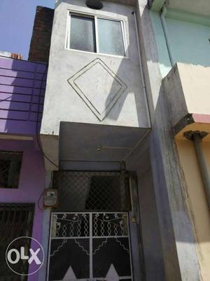 House for rent in ashoka Garden