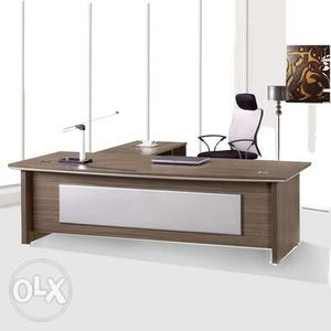 Office Executives table