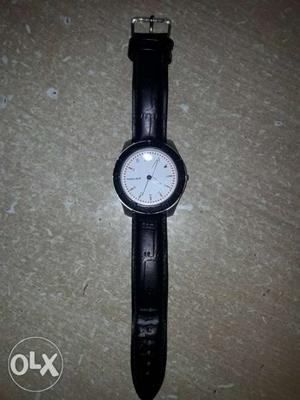 Original fastrack watches for urgent sale...in