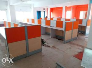 Workstations for sale... please call for more