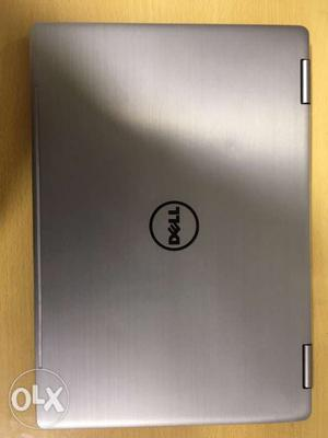 Dell Inspiron  Full HD Touch laptop core i5/gen