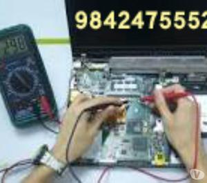 Government Laptop Service Center Ariyalur Mobile: