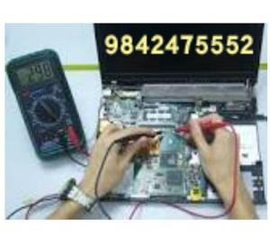 Government Laptop Service Center Tanjore Mobile: