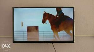50 inch smart brand new Sony full hd led TV boxes with