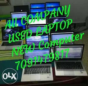 Aayan infotech Opposite HP petrolpump nathnagar