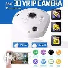 All Types of Cctv camera