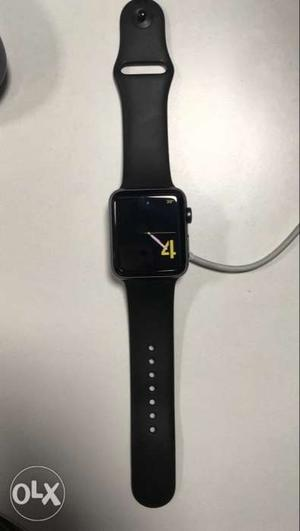 Apple series 3 gps 42mm