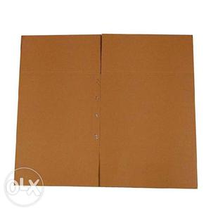 Corrugated boxes 5 PLY Size 13x13x9 Inner