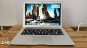 Gadgetzone-  Macbook Air 8gb /256 Visit our