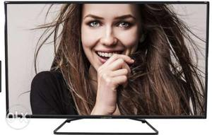 Sony 32 inch full HD led TV Brand new seal pack led TV