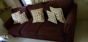 2 sofa sets sofa set 3 seater sofa set 2 seater