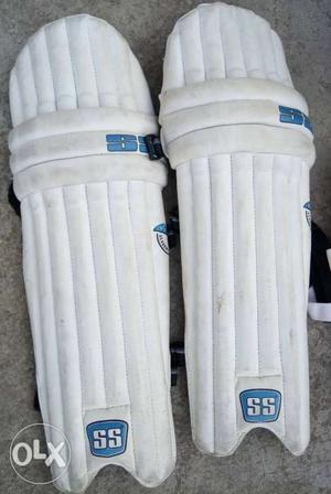 S.S original cricket kit 3 months old Only 3 times used good