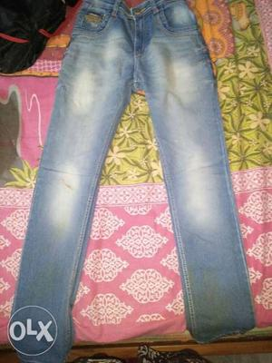 Apple eye yrs jeans boys for boys