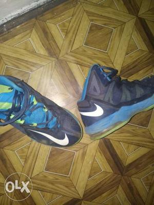 Basketball shoes original price  Google it
