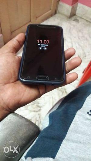 Price fixed, Samsung galaxy j7,pro coming soon