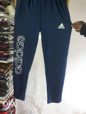 All types track pant available on sell 10 % 0ff