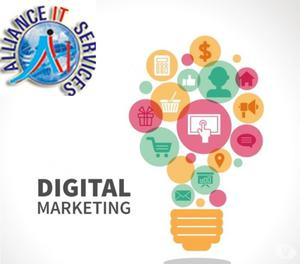 Digital Marketing Services in Delhi New Delhi