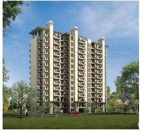 Emaar Emerald Estate Gurgaon   Sector 65   Call 9910412273