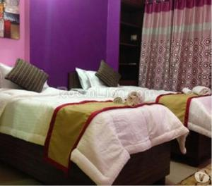 Paying Guest Accommodation in Mira Road for Girls