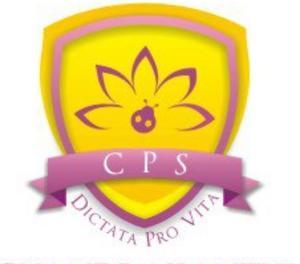 Top cbse Schools in Coimbatore Coimbatore