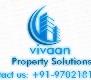 VGP resale plot Hosur, Bangalore and Chennai WE BUY