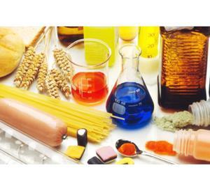 Best Amino Acid Testing Labs in Chennai Chennai