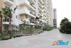 Best Price 2 BHK Apartment at Ace City Price @ Rs.