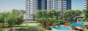 Book 2BHK Flats at Phoenix One Bangalore @9711836846