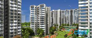 Exotica Fresco Residency Apartment in Noida Expressway
