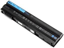 Dell Inspiron 15R 5520 Laptop battery price