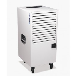 Industrial Dehumidifier Suppliers in India - Origin Corp