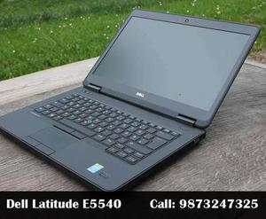 Laptop on sale in Delhi NCR Call 9873247325