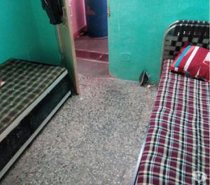 MIRA ROAD EAST PG ROOMS FOR MALE AND FEMALE IN SHANTINAGAR