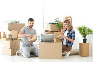 Movers & packers in Rajkot,Movers & packers Rajkot,Movers