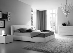 2Baths 2BHK Residential Apartment for Sale in Kumar Kruti