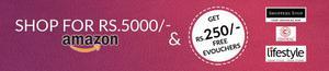 Buy Amazon Gift Card Online   Buy Instant Gift Voucher