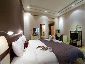 Buy Serviced Apartments Noida Sector 75