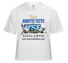 Custom t shirt printing Sydney