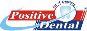 Dental clinics in Hyderabad| Dental clinics in Nizampet |