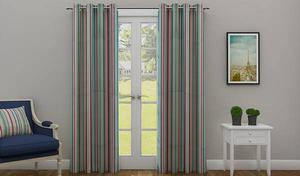 Designer curtains online at low Price