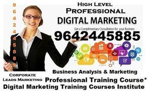 Digital Marketing Training Courses In Tirupati Offers Apply