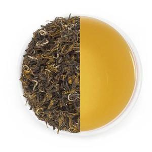 Hurry! Buy the Best Green Tea Online Now from Halmari!