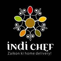 IndiChef - Online Food Order and Takeaway In Panvel.