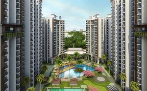 Lavish 3 BHK In-Budget Apartment at Ace Divino @ Rs. PSF