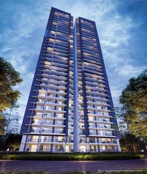 Luxury Apartments in Sector 106 at Dwarka Expressway