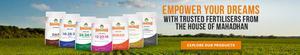 Mahadhan - Fertilizer Brand In Maharashtra, Karnataka and
